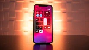 """Kehrtwende bei """"iOS 14"""": Apples unerwarteter Schritt"""