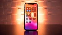 Widgets auf dem iPhone-Homescreen: Wie Apple das Android-Feature übernehmen könnte