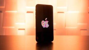 Apple knipst dem iPhone das Licht aus – ein Grund zur Freude