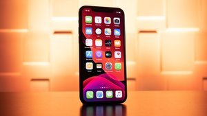 iPhone-Nutzer, aufgepasst: Diese App saugt euer Handy leer