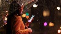 Dark Mode in iOS 13: Diese tollen Apps bieten den Nachtmodus auf iPhone & iPad