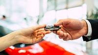 Carwow: Ist der Online-Autohändler seriös?