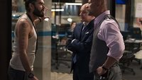 Ballers Staffel 5: Ab September im Pay-TV & Stream (Sky) + Episodenguide, Trailer & mehr