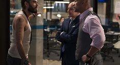 Ballers Staffel 5: Ab September im Pay-TV & Stream (Sky) + Episodenguide, Trailer & mehr