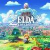 Zelda: Link's Awakening für Nintendo Switch im Preisverfall