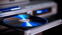 GIGA-Kaufberatung: Der passende Blu-ray-Player (2019)