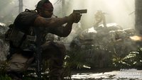 Call of Duty: Modern Warfare – Der Ego-Shooter, der (fast) alles richtig macht