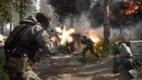 CoD Modern Warfare: Audio einstellen - Schritte besser erkennen