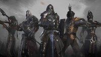 Conqueror's Blade: Mittelalterliches MMO läutet erste Saison ein