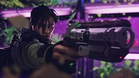 5 Gründe, warum Apex Legends noch immer der beste Battle Royal-Shooter ist