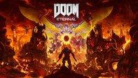 Doom Eternal verschoben: Shooter-Fans müssen sich bis nächstes Jahr gedulden