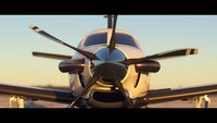 Microsoft Flight Simulator: Woher kommt die Faszination?