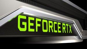 Neuer Plan von Nvidia: So soll Raytracing für Spieler noch attraktiver werden