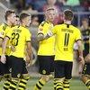 Fußball heute – Champions League: Slavia Prag – Borussia Dortmund im Live-Stream und...