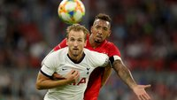 Fußball heute – Champions League: Tottenham Hotspur – FC Bayern München im Live-Stream und TV