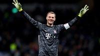 Fußball heute: VfL Bochum – FC Bayern München im Live-Stream und TV – DFB-Pokal