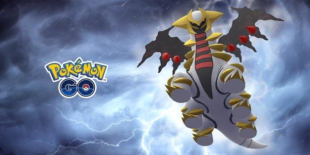 Pokémon GO: Diese Events erwarten euch im Oktober!