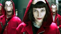 Neu auf Netflix – September 2021: Alle Film- und Serien-Neuheiten