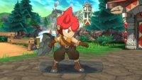 Neues Spiel der Pokémon-Erfinder: So viel hat Little Town Hero mit den Taschenmonstern zu tun