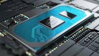 Intel schlägt zurück: Erster Benchmark der neuen Prozessoren aufgetaucht