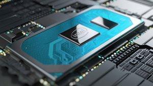 Verzweiflung bei Intel? Chiphersteller greift zu fragwürdigen Mitteln
