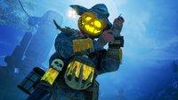 So kommst du an die exklusiven Inhalte in Apex Legends Halloween-Event