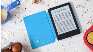 Neuheiten von Amazon: Diesen Mehrwert bieten Fire HD 10 und Kindle Kids Edition