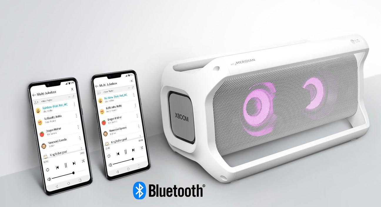 Bluetooth-Lautsprecher im Test: Die besten tragbaren Boxen 6