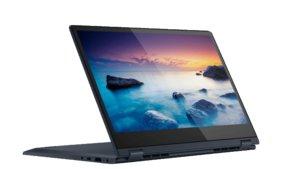 Moderne Windows-Notebooks bei MediaMarkt: Das sind die 5 besten Angebote