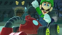 Mario Kart Tour: Neue Charaktere, Events und der nächste Tour-Halt