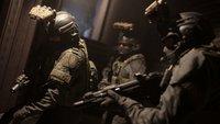 CoD Modern Warfare kriegt keine Lootboxen – doch Geld ausgeben könnt ihr trotzdem