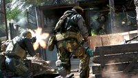 CoD Modern Warfare: Alle Extras (Perks) im Überblick - Liste