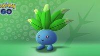 Pokémon GO: Hol dir das neueste Shiny – solange es noch da ist