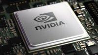 Nvidia macht Rückzieher: Beliebte Grafikkarte soll anscheinend doch nicht sterben