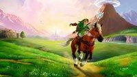 Wie uns Spiele manipulieren: Von Zelda bis Free to Play