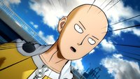 One Punch Man: A Hero Nobody Knows – so nehmt ihr an der Closed Beta teil