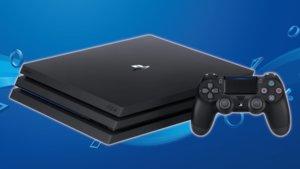 PS4 optimieren: Die 12 besten Tipps