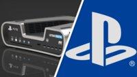 PS5: Erstes Spiel für die neue Konsole bestätigt