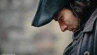 Poldark: Staffel 5 ab September auf Deutsch im TV & Stream