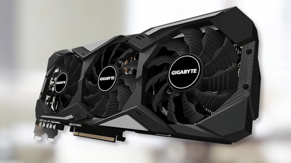 Nvidia GeForce RTX 2070 SUPER im Preisverfall: Top-Grafikkarte jetzt besonders günstig erhältlich