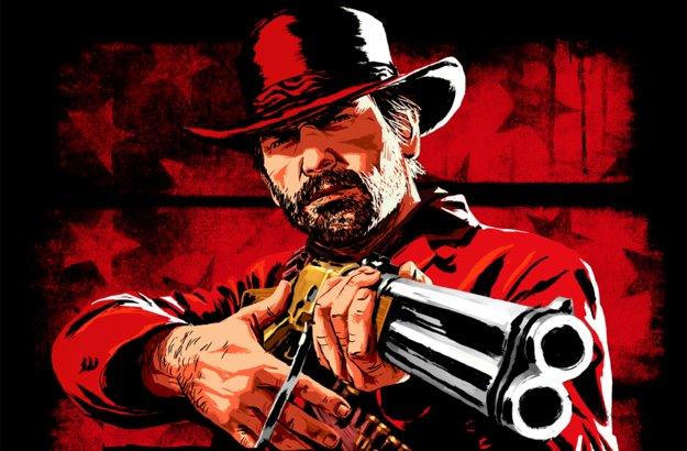 Red Dead Redemption 2: PC-Version überraschend angekündigt – kommt früher als erwartet