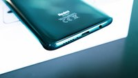Xiaomi überholt Apple: China-Hersteller schafft Unglaubliches