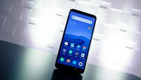 Xiaomi schlägt Samsung, unterliegt Apple: Dieses Android-Handy macht den Unterschied