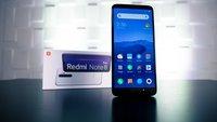 Xiaomi legt nach: Neues Smartphone wird echter Preis-Leistungs-Kracher