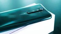 Xiaomi-Smartphones: Dieser Erfolg spricht Bände