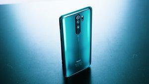 Xiaomi Mi 10: Chinesischer Handy-Hersteller erreicht nächstes Level