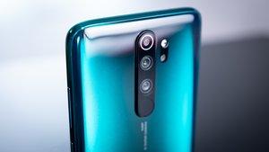 Xiaomi Redmi Note 8 Pro: Bestpreis für Sparfuchs-Traumhandy