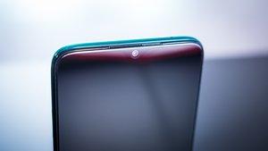 Xiaomi gibt Gas: Kommendes Smartphone soll beim Display neue Maßstäbe setzen