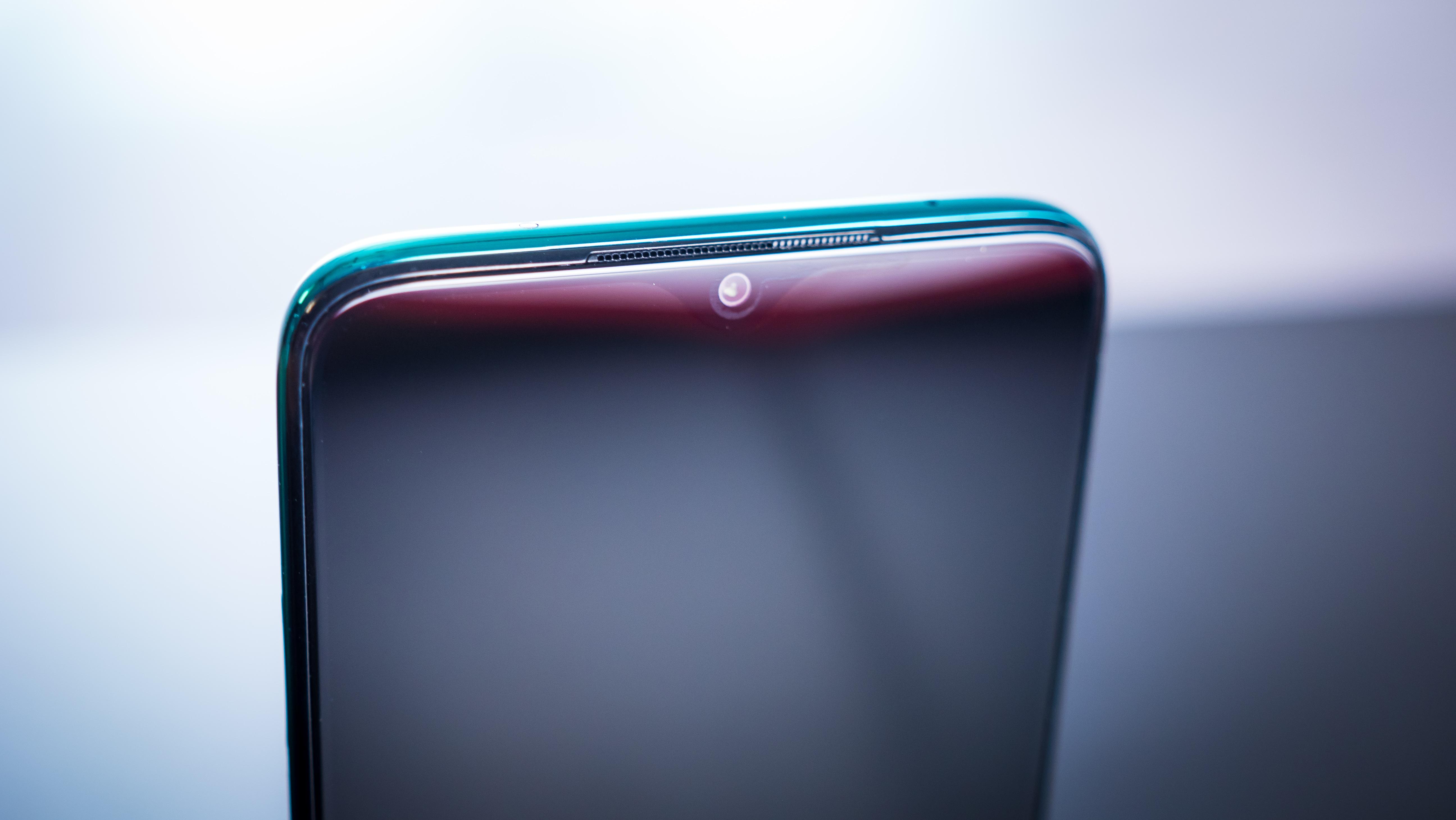 Falt-Handy von Xiaomi: Das richtige Vorbild gewählt?