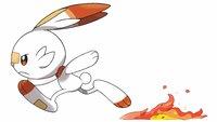 Wir verlosen eine Switch Lite plus Pokémon Schwert & Schild im Doppelpack
